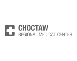 Choctaw Regional Medical Center