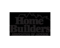 HBAJ logo