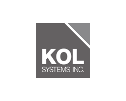 KOL Systems