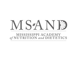 Mississippi Academy of Nutrition and Dietetics