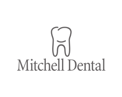 Mitchell Dental Clinic Flowood MS
