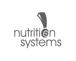 Nutrition-Systems logo